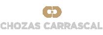 Chozas Carrascal